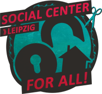 Social Center