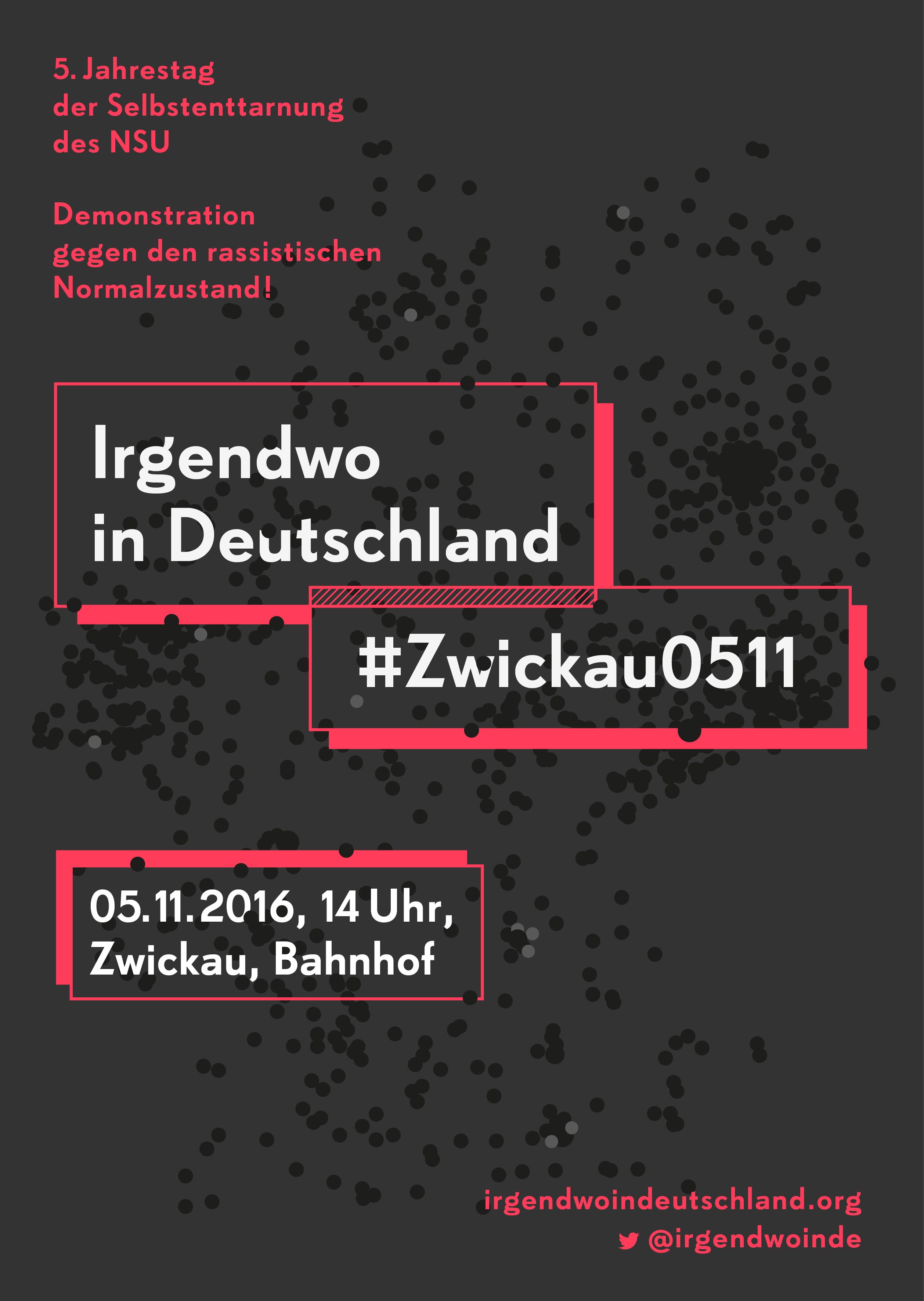 Zwickau 05.11.