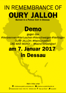 oury-jalloh